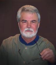Dennis D. Stuart, DDS