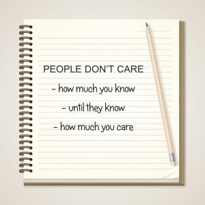 people-care-notebook.jpg