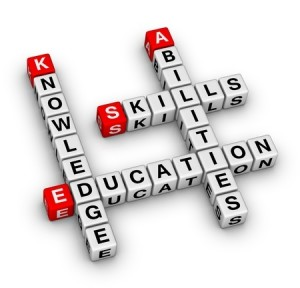 skills-knowledge-puzzle