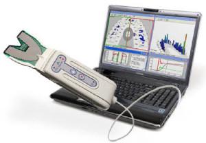 tek-scan-bite-force-computer-2
